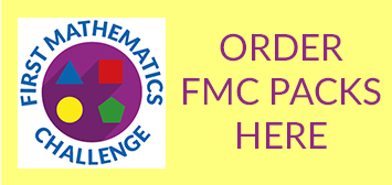 Order your FMC packs here