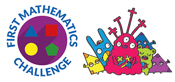 First Mathematics Challenge